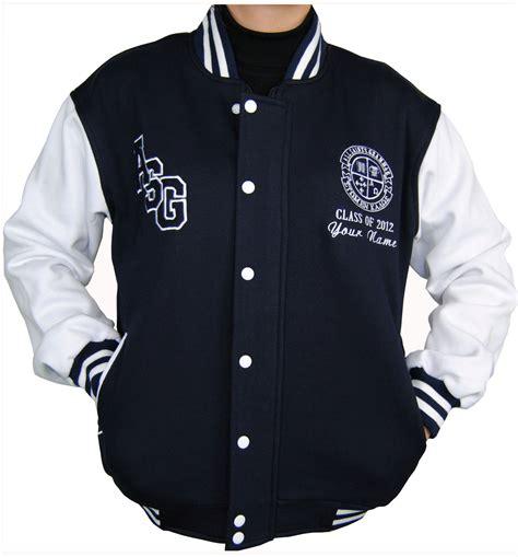 Customized Jacket Baseball Jackets Customhoodies
