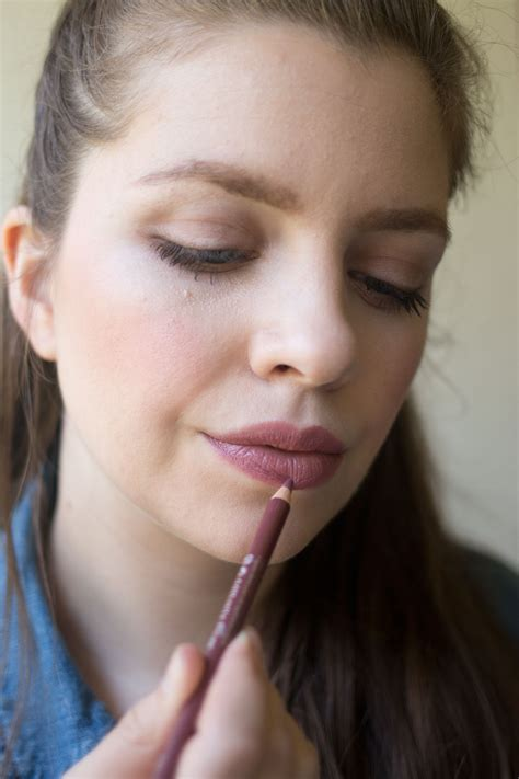 Lip Silky silky dating