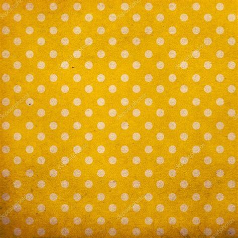 retro polka dot pattern vector by heizel on vectorstock polka dot vintage pattern retro stock photo