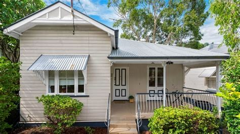 we buy houses brisbane brisbane million dollar suburbs new farm the most expensive to buy into