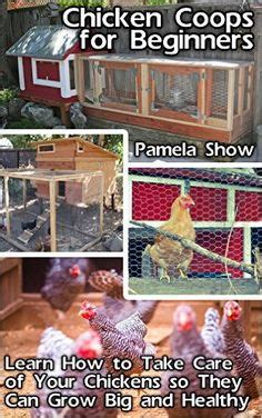 1000 ideas about chicken tractors on coops