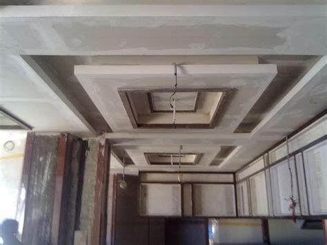 gypsum board home design gypsum board ceiling designs false for living also 2017