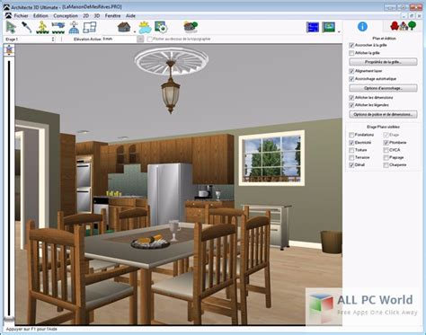 home design 3d gold free download home design 3d gold download 28 images 100 home design