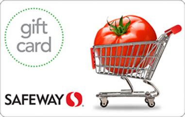 Gift Card At Safeway - grocery pharmacy gift cards giftcardmall com