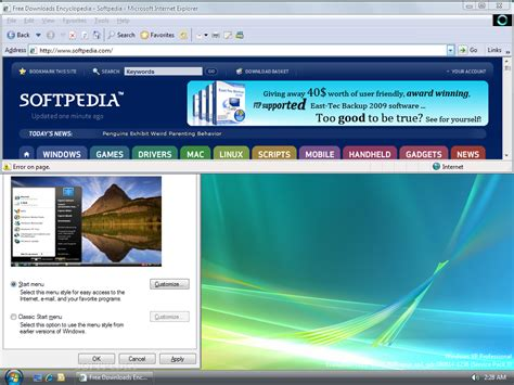 windows 7 themes download for xp service pack 2 free windows vista themes fonts pack for xp service malesi