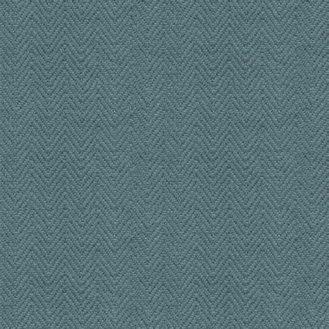 upholstery fabric blue kravet 34073 blue 515 indoor upholstery fabric patio lane