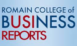 romain college of business at the university of southern