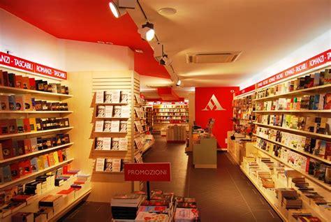 mondadori libreria libreria mondadori bruno d amico