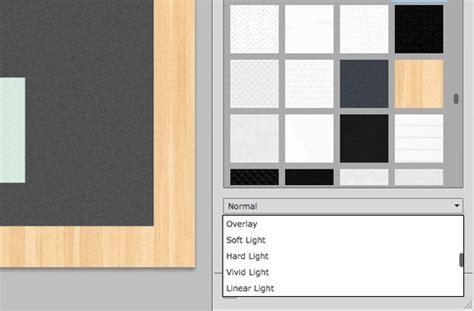 subtle patterns photoshop plugin download subtle patterns le plugin photoshop webdesigner trends