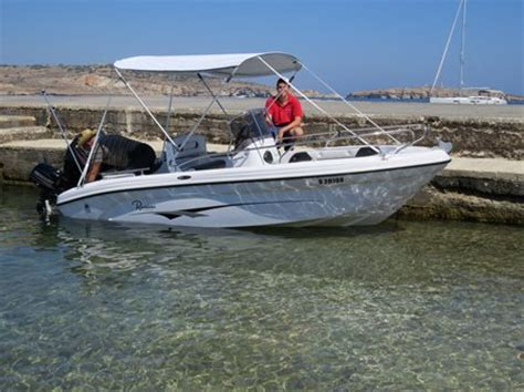 boat carpet malta welcome to the largest marine centre in malta mecca marine