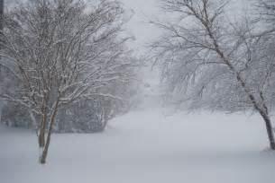 Worst Blizzard worst blizzards www galleryhip com the hippest pics