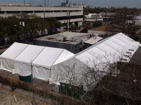 acme tent and awning acme tent and awning 28 images acme tent canvas