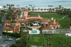 donald trump house florida aerial view of mar a lago the estate of donald trump in
