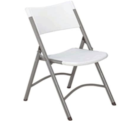 white fold up chairs for rent rent white folding chairs in chicago il white chairs w