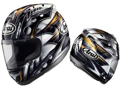 Arai Rr 5 Curtclow moto speed moto racing information site page 2