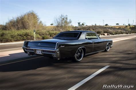 lincoln continental 66 29 best images about black 66 lincoln on