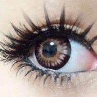 colored contacts!!!!*~* on pinterest | colored contacts