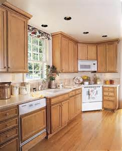 Starmark Kitchen Cabinets Kitchen Cabinets Starmark Cabinetry Flickr Photo