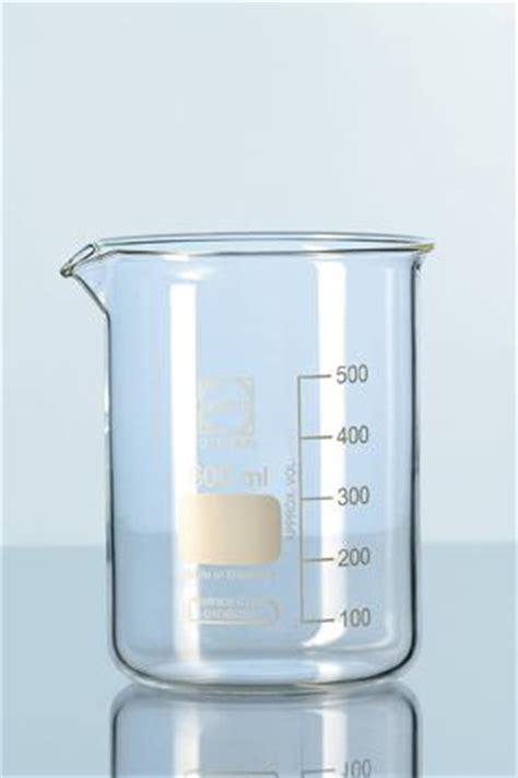 beaker glass 250 ml duran duran 174 glass beaker low form with end 2 12 2019 10 22 pm