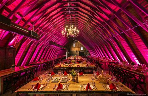 barn weddings in holmdel nj 2 the barn at perona farms a rustic new jersey wedding venue photography by will blochinger