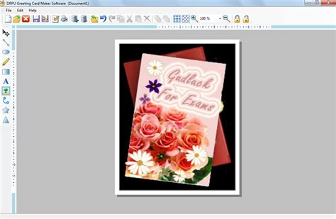 printable greeting card software download ready to print software cards right now the