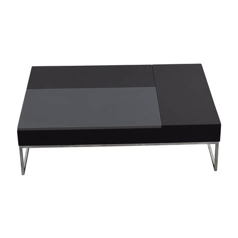boconcept coffee table boconcept coffee table design decoration