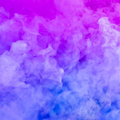 color bomb colored smoke bombs hd wallpaper background images