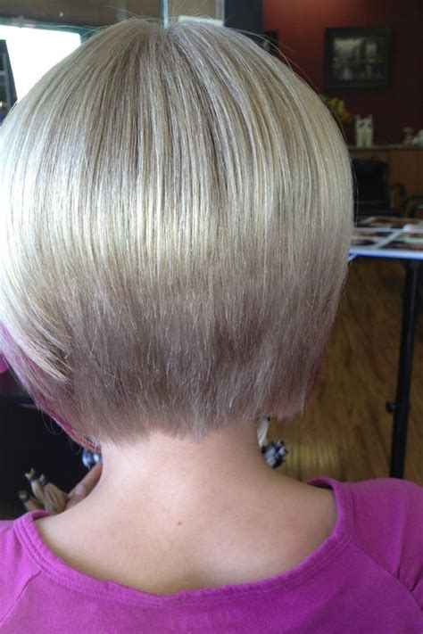 cutes aline hair 245 best a lines bobs and short dos images on pinterest