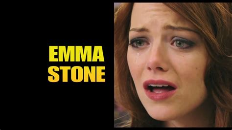 emma stone horror movie movie 43 nz film freak