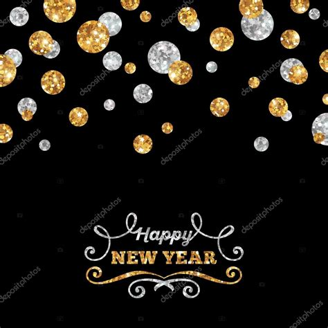 new year greetings wiki new year greeting business letter greeting card