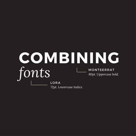 web design font rules 229 best graphic design inspiration images on pinterest