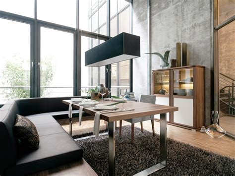 home interior usa modern yemek odas箟 tak箟mlar箟 kayseri mobilya merkezi