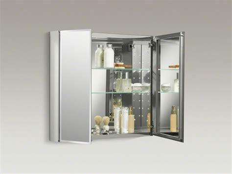 kohler bathroom medicine cabinets kohler medicine cabinet bathroom remodel ideas