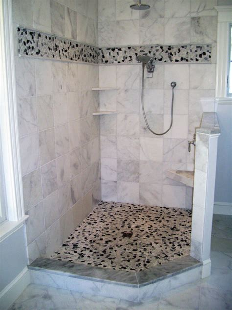 custom bathtub surrounds custom showers tub decks and tub surrounds