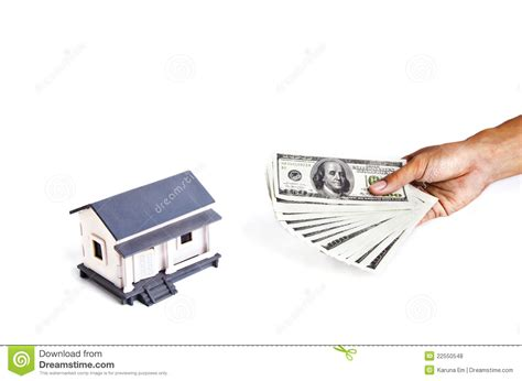 buy a house for free free money for buying a house 28 images 25 best ideas about closing costs on