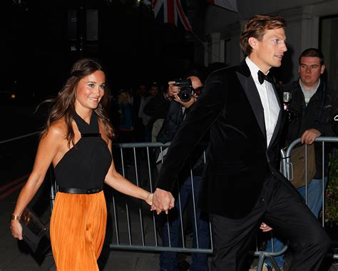 pippa middleton and her boyfriend nico jackson enjoyed at pippa middleton and her boyfriend nico jackson enjoy a