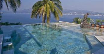 homes for in mexico 6 bedroom moroccan style luxury home for manzanillo