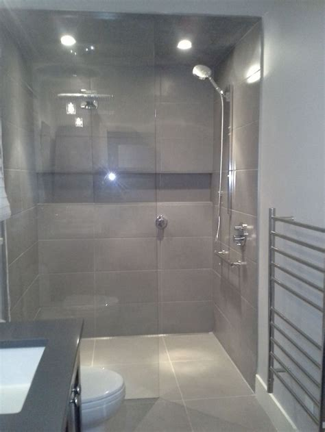 best renovations for small bathrooms realty times 202 best bathroom images on pinterest bathroom