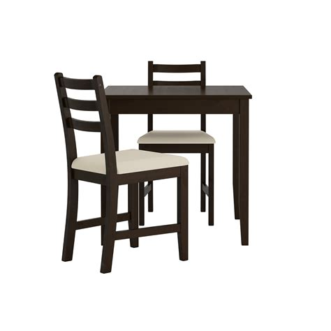 2 Chair Table Dining Sets Dining Table Sets Dining Room Sets Ikea