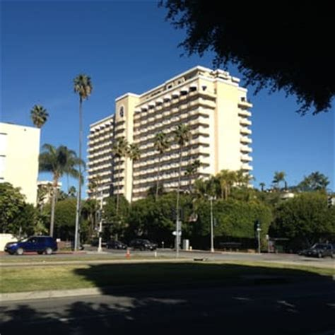 how much is a room at the beverly hotel four seasons hotel los angeles at beverly 351 photos 316 reviews hotels 300 s