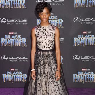 letitia wright contact information latest sebastian stan news and archives contactmusic