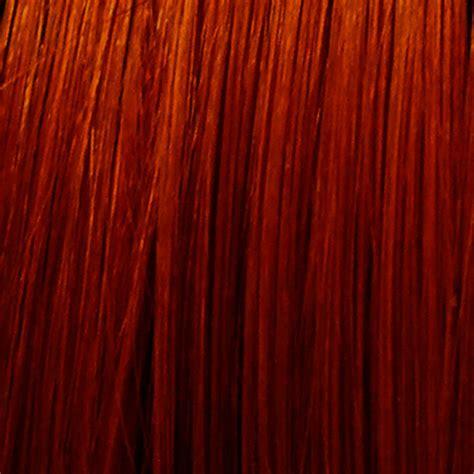 pure henna hair dye henna color lab henna hair dye pure henna beard dye henna color lab henna hair dye
