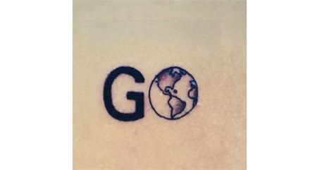 new tattoo gone lumpy 62 good bad and deeply regrettable travel tattoos