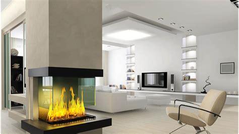 designer living room wallpaper modern living room design hd wallpaper 9hd wallpapers