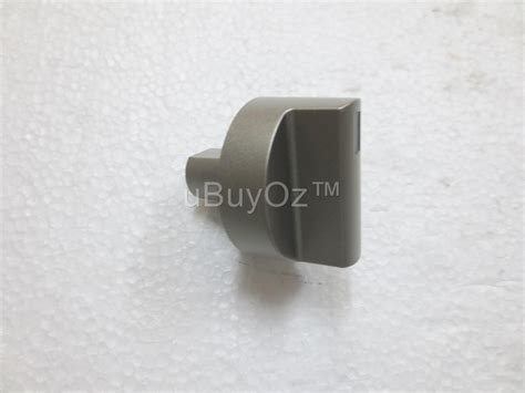 Ignition Knob by Baumatic Oven Gas Ignition Knob Baf91eg Others Ask Us For