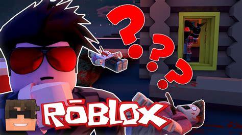 roblox thumbnail murder roblox murder mystery i m the sheriff roblox murder