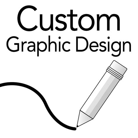 Handmade Graphic Design - custom graphic design pb web and graphic design in western ma