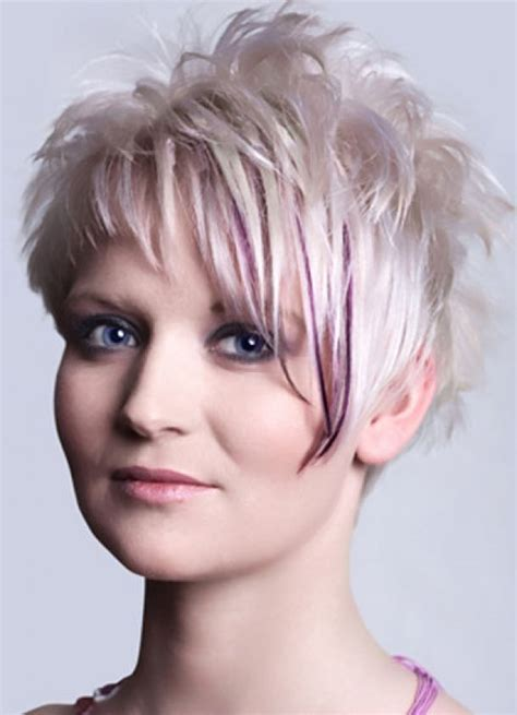 hairstyle to avoid sunken face 17 best ideas about round face short hair on pinterest