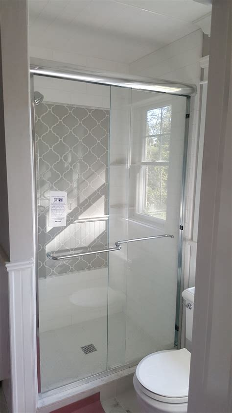 Shower Doors Nj Sliding Shower Doors Amg Shower Doors Nj