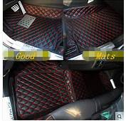 Hyundai Floor Mat Promotion Shop For Promotional